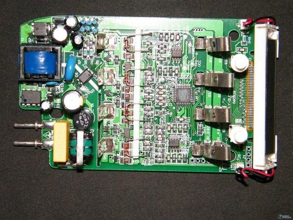 dscf0078-慧眼充电器容量检测 液晶显示 二代雷鹰充电